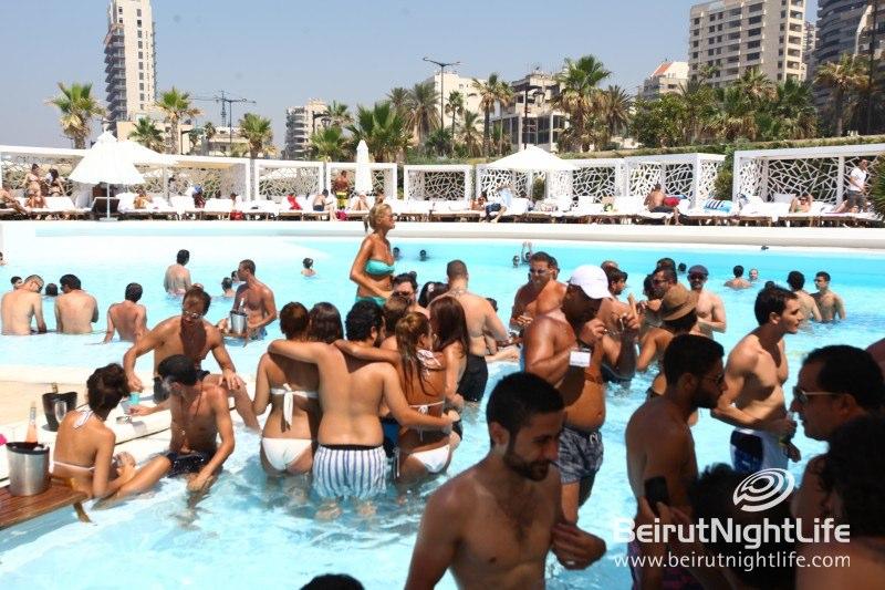Riviera Beirut26